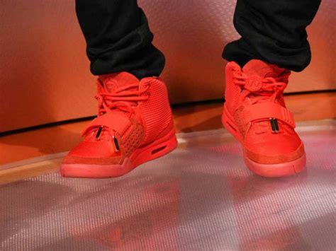imagenes de gomas nike para hombres las 10 zapatillas m 225 s caras que se est 225 n vendiendo en el