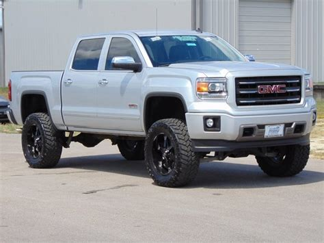best for gmc best lift 4x4 lift kit for 2014 gmc 1500 autos post