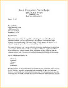 Business Letter Addressee Etiquette Addressing A Company Related Keywords Suggestions