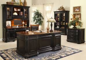Home Executive Office Furniture Home And Executive Office Furniture