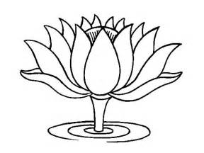 Lotus Flower Buddhist Symbol Image Gallery Lotus Flower Buddhist Symbol