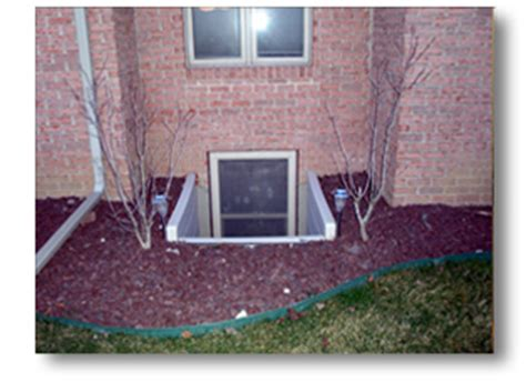 cost to install egress window in basement egress windows detroit egress windows egress window prices