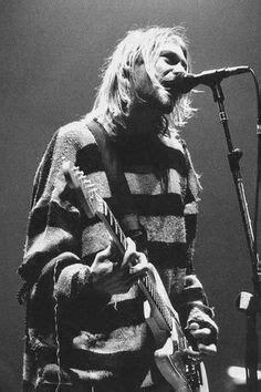 Kaos Classic Rock Band Nirvana 1988 patty scialfa bruce springsteen 1988 via if it s magic cityha 252 s design if it s magic