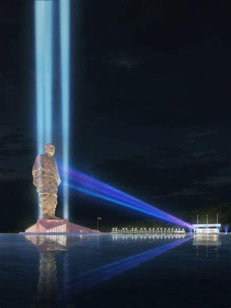 statue  unity facts   reach booking zestvine
