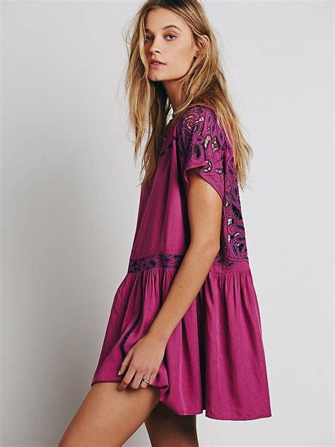 Maxi Rumbai By Ayu Fashion free ayu dress 128 00 might be a