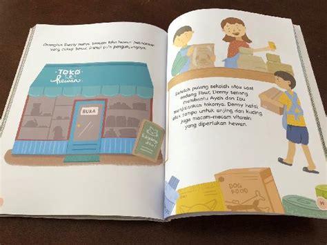 Buku 101 Tips Memlihaa Hewan Peliaharan memilih dan merawat hewan peliharaan the