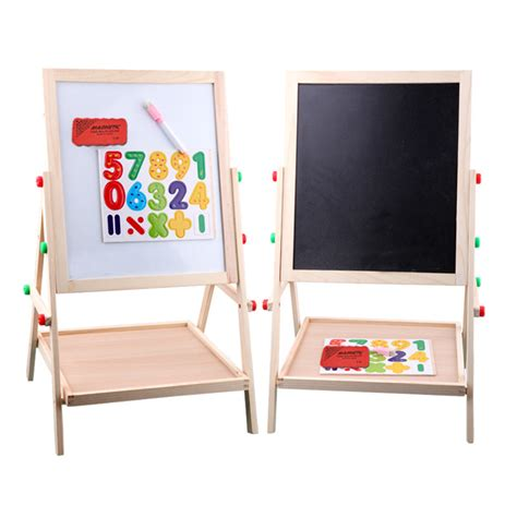 Papan Catur Magnetic Saku 1 popular magnetic whiteboard buy cheap magnetic whiteboard lots from china