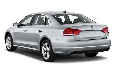 white volkswagen passat 2012 2012 volkswagen passat reviews and rating motor trend