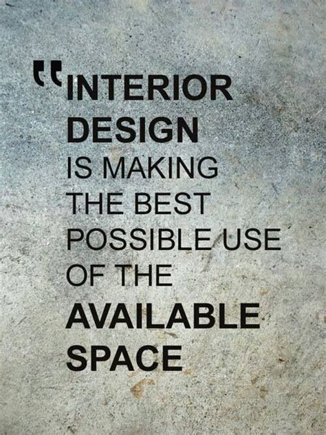 interior design quotes funny 17 best images about design construction quotes on