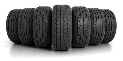 Replacing Car Tires Cost When Should You Replace Your Car Tires Car Service Prices