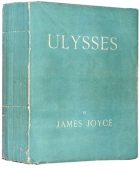themes of ulysses by james joyce sisters by james joyce analysis critical anaylis on