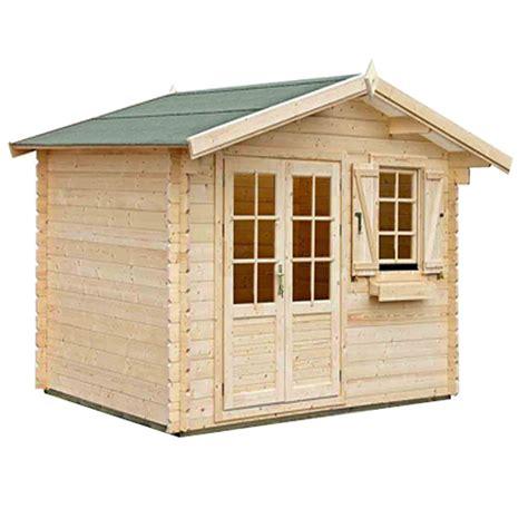 in legno verona casetta in legno verona 10 3 5x3 5 casette italia