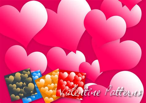 pattern heart photoshop heart patterns for photoshop patterns fbrushes