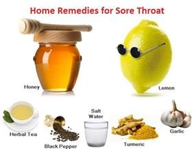 sore throat home remedy home remedies for sore throat