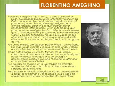 Literatura De M 233 Xico La Enciclopedia Libre Biografia Florentino Ameghino Historia De M 233 Xico Poblamiento De America