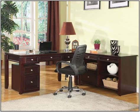 modular corner desk home office desk home design ideas