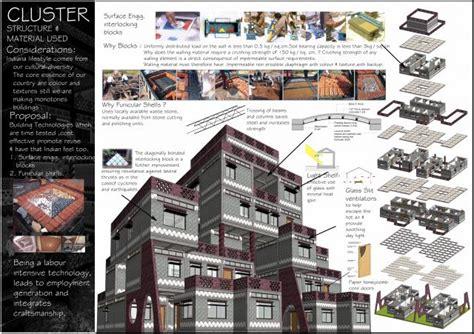 mass housing design mass housing design 28 images design and mass housing idea home and house housing