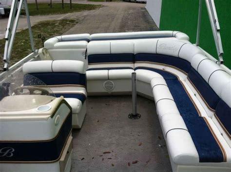 bentley pontoons the 25 best bentley pontoon boats ideas on