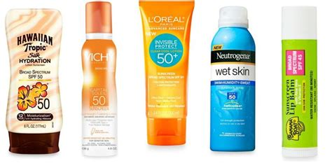 Beat Sunscreen In January by 43 Best Tip Of The Day Images On Stew