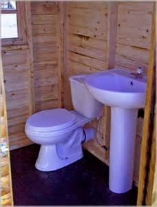 Bathroom Showers Ideas wendy house ablution and shower facilities by custom cabins