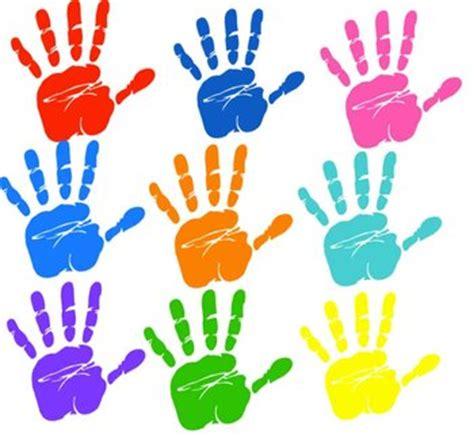 hand templates teacherspayteachers cliparts co