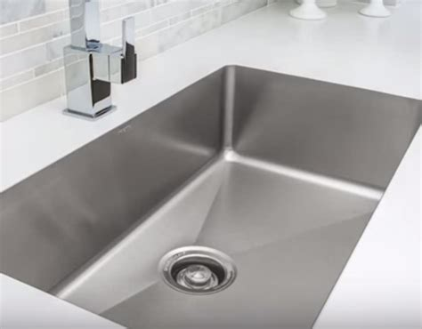 luxury kitchen sinks undermount stainless steel kitchen sink integrated