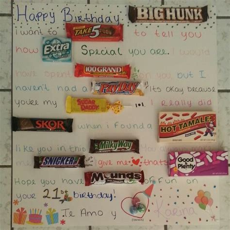 diy birthday cards for boyfriend 17 best images about bf gf stuff on boyfriend birthday my boyfriend and browning