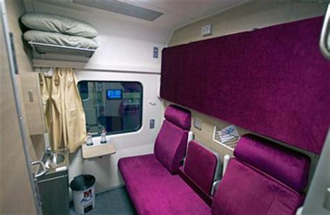 1st Class Sleeper Thailand travel in thailand times tickets bangkok to chiang mai ko samui phuket