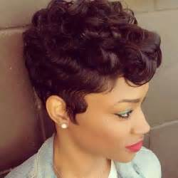hairstyles by the river salon like the river salon pixie haircut pinterest
