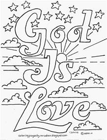 god coloring pages free coloring pages of gods