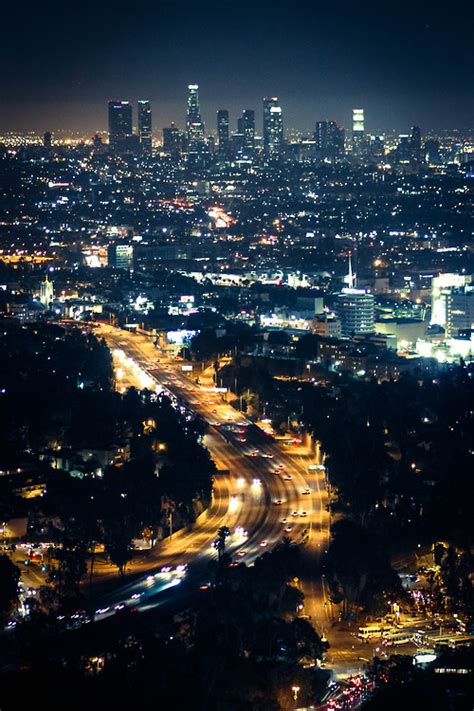 beautiful lights beautiful city lights tumblr www pixshark com images