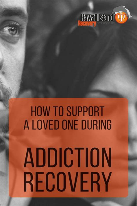 Help For Lovedone Benzo Detox by 25 Best Ideas About Family Support On