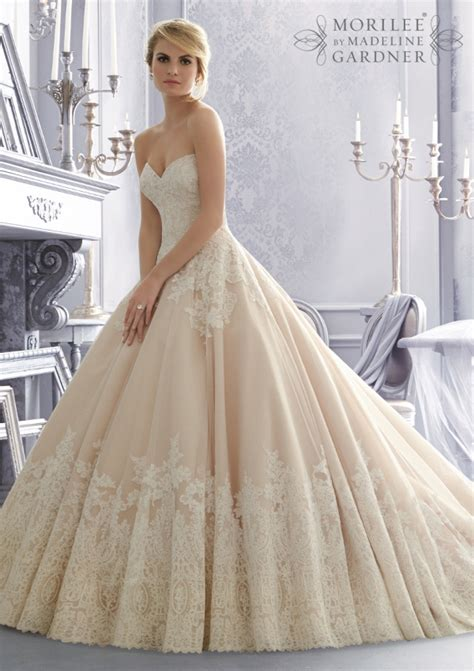 Wedding Dresses Utah County by Bridal Contemporary And Modest Bridal Gowns For