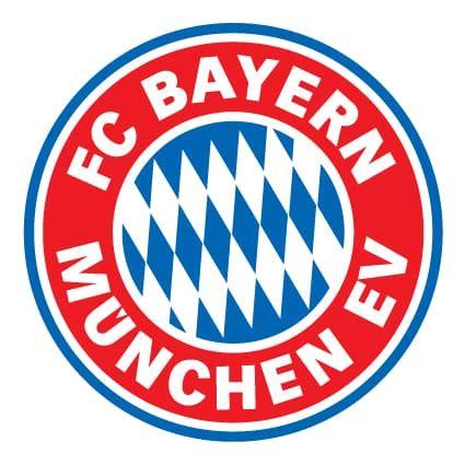 Aufkleber Drucken M Nchen by Bayern M 252 Nchen Sticker Stickythings Nl