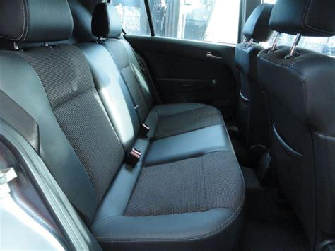 opel astra 2004 interior opel astra 2004 interior www pixshark com images