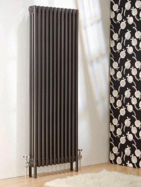 radiatori a pavimento new line radiatore a pavimento collezione warm by deltacalor