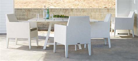 janus et cie luxury outdoor furniture