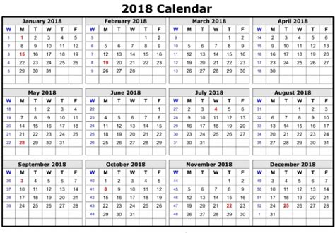 printable calendar 2018 with bank holidays calendar 2018 uk with bank holidays archives letter