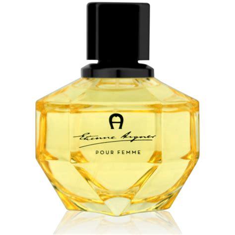 Parfum Etienne Aigner Pour Femme etienne aigner pour femme eau de parfum 100ml damenparf 252 m