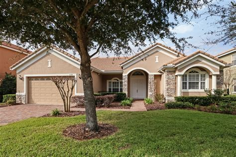 what s my home worth south florida waterfront homes and what s my legends clermont fl home worth market update