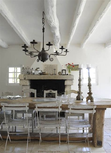 cool dining rooms 23 cool rustic dining room designs interior god