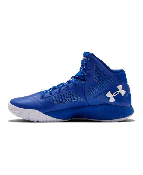 armour basketball shoes ebay s armour clutchfit drive 2 basketball shoes ebay