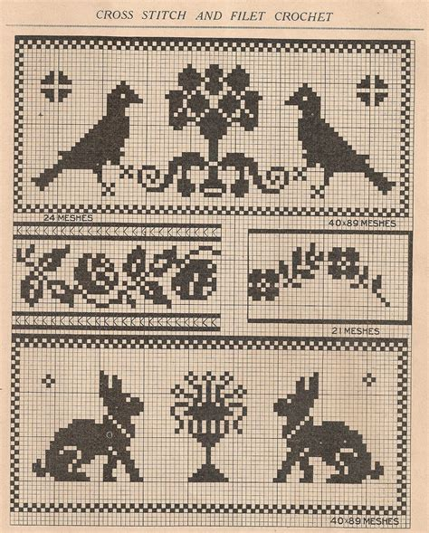 free pattern in cross stitch sentimental baby free simple vintage cross stitch patterns