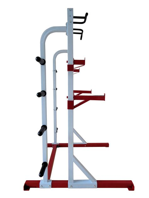 squat bench pull up rack nero olympic power rack squat stand weight cage multi gym
