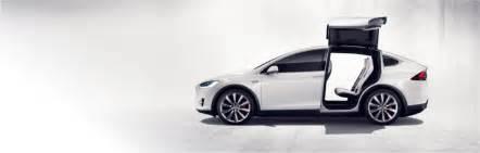Tesla Partners Alianza Entre Tesla Motors Y Nvidia Drive Nvidia Drive