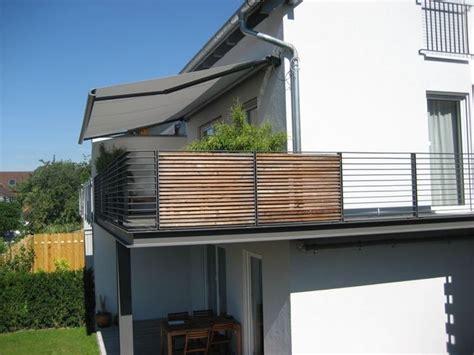 tende sole balcone le tende da sole balcone tende sole esterno tenda balcone