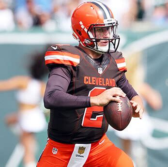 johnny manziel bench cleveland browns bench american arab johnny manziel the