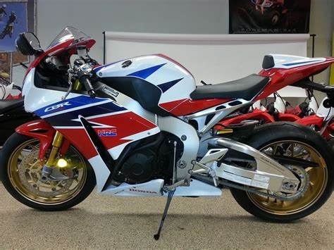 cbr motorbike for sale page 1 used cbr motorcycles for sale used