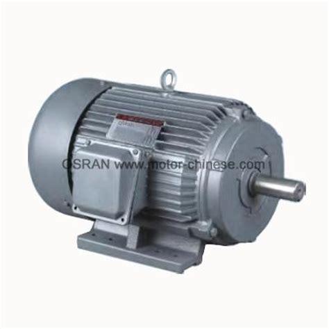 electrical single phase induction motor nema premium efficiency electric motor electrical motors industrial motors ac motor induction