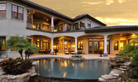 mediterranean home designs 15 exceptional mediterranean home designs you re going to fall in with part 1
